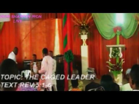 Download apostolic fire ministries tv Live Stream