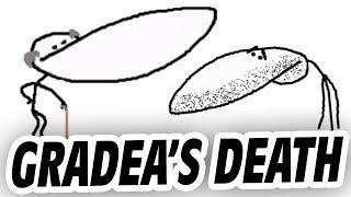 The Death of GradeAUnderA - GFM