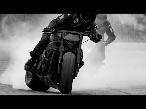 Brennan Savage - Demolition