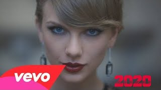 Taylor Swift - cardigan ( Official Music Video)|| New song 2020 /New Edit