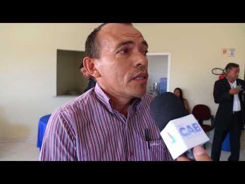 Audiência pública discute situação da RN 404, entre Areia Branca e Porto do Mangue
