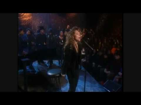 Mariah Carey 5 Octave Vocal Range LIVE Note By Note F#2-A5-E6-Bb7
