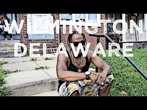 Heart of Delaware II (TheRealStreetz of Wilmington, DE)