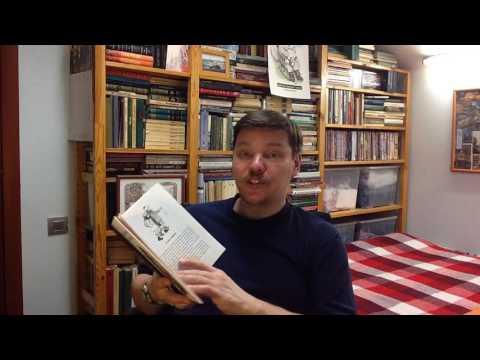 Как гитлер украл розового кролика книга