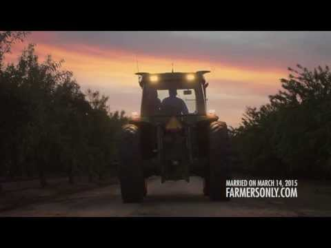 Farmers Only Dating Date from YouTube · Duration:  1 minutes 27 seconds