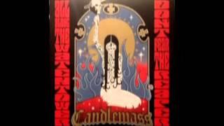 Скачать Candlemass Don T Fear The Reaper 2010