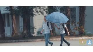 [MV] Bách Khoa Yêu Thương | Songs Medley | M.I.C Club