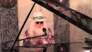 Leon Russell - This Masquerade - Leon And His Piano