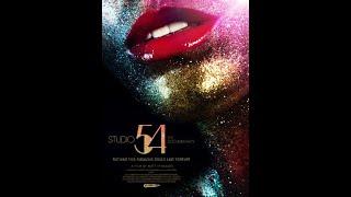 Studio 54 (Документальный фильм 2018)