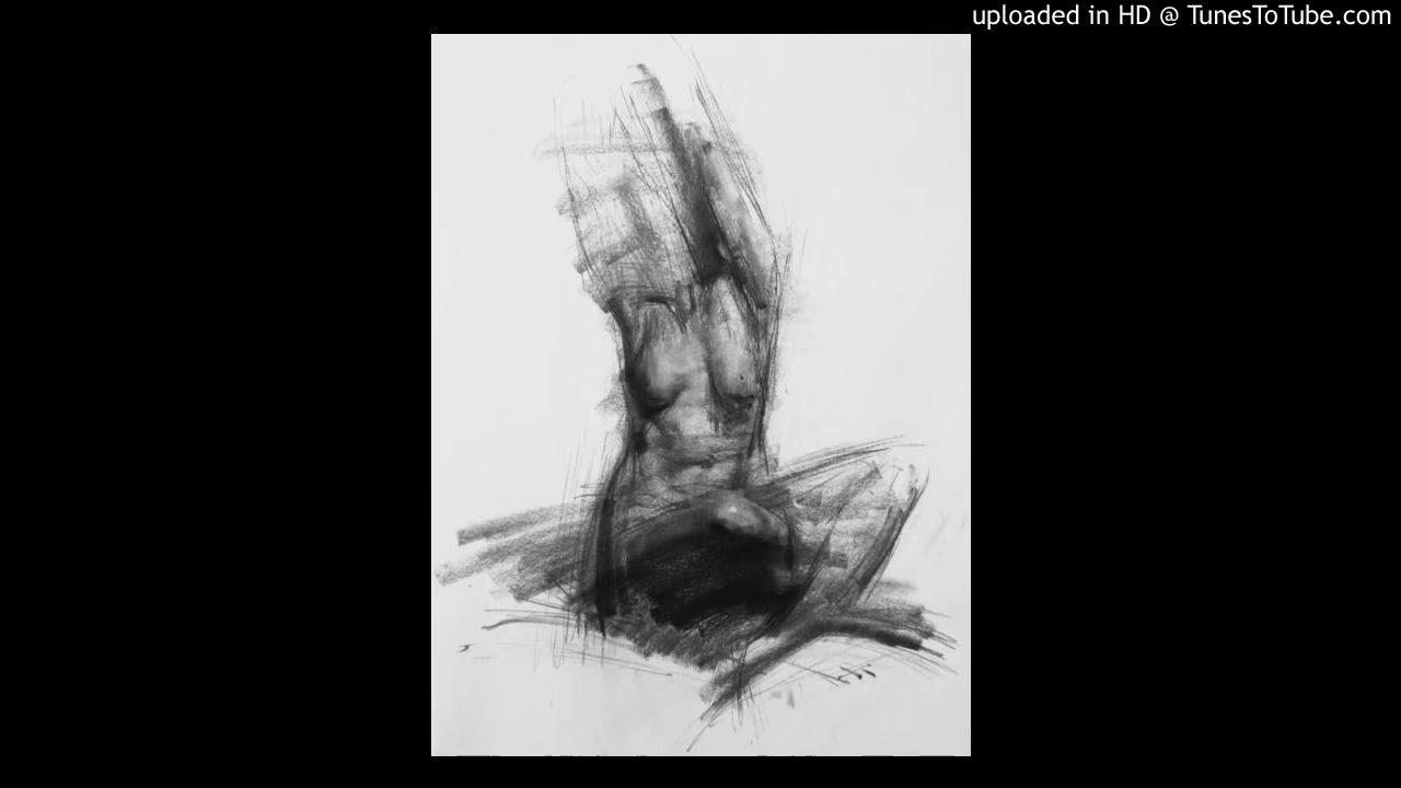 Mikel - Γυμνή Αγάπη