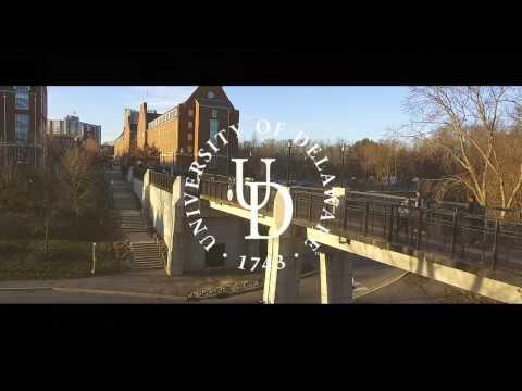 Alpha Delta Pi - University of Delaware | 2017 Bid Day