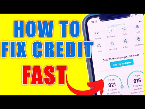 how-to-get-your-credit-score-from-0-to-750-(beginners-guide)