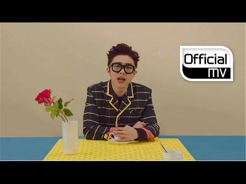 [MV] GIRIBOY(기리보이) _ Back And Forth 30min(왕복 30분) (Feat. Shin Jisu(신지수))