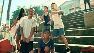 Что думают минчане старшего поколения о мегапопулярном клипе Despacito ft  Daddy Yankee