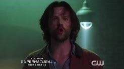 Supernatural Season 14 - 720HD English Torrent