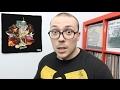 Migos - Culture ALBUM REVIEW