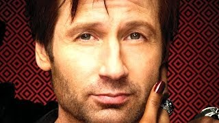 """CALIFORNICATION - Die 5. Season"" 