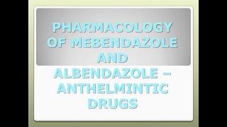 vermox antihelminthic gyógyszer kész parazitkészítmények