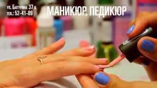 Fashion Life - Салон красоты во Владимире