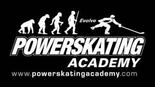 PowerSkating Academy Training Elite Stackhouse Performance Athletes