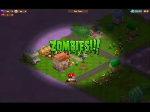 Коды Растения против зомби полный список читов