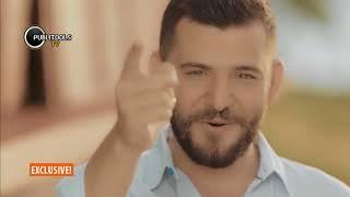حسام جنيد || كليب بفرح فيكي || 2016 Hossam Jneed Clip Bfrah Feke