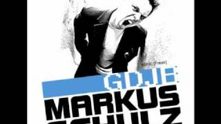 Moonpax vs. Snatt & Vix - Replay Girl Markus Schulz - Global Dj Broadcast Ibiza Summer Sessions
