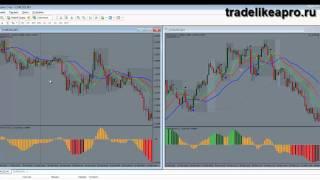 Внутридневная Стратегия I Trade Aims(http://j.mp/zTR62U Если собираетесь открывать счет на Forex, выбирайте надежного брокера. Финам -- это стабильность..., 2012-02-10T17:10:37.000Z)