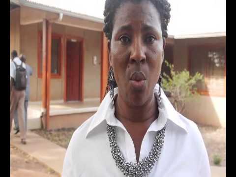 Researcher call for Establishment Shea Plantation in Northern Ghana 15
