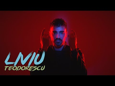 Смотреть клип Liviu Teodorescu X Killa Fonic - Lista De Pacate