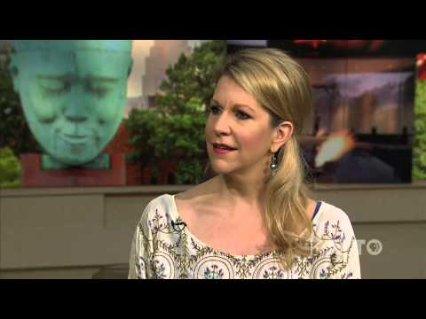 The Local Show - July 19, 2012 - KCPT