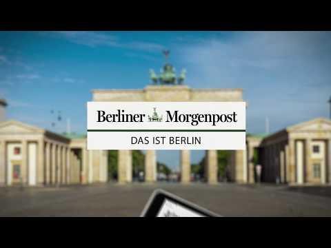 Die Digitale Berliner Morgenpost