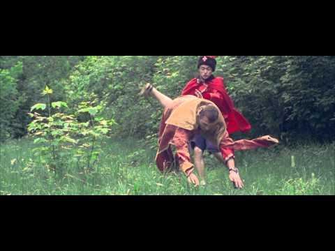 ярмак видеоприглашение текст. Песня Ярмак - Видеоприглашение в Сибирь в mp3 192kbps