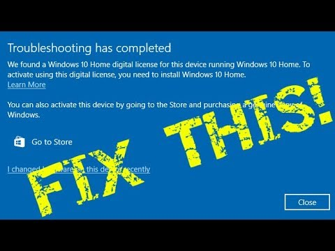 2017 fix windows 10 activation after imaging or cloning sysprep 2017 fix windows 10 activation after imaging or cloning sysprep ccuart Image collections
