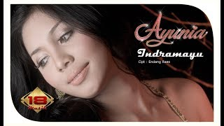 AYUNIA - INDRAMAYU (OFFICIAL MUSIC VIDEO) Mp3