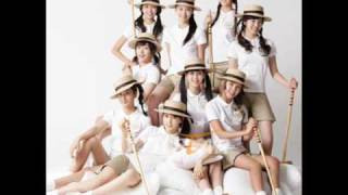 04 SNSD - Complete