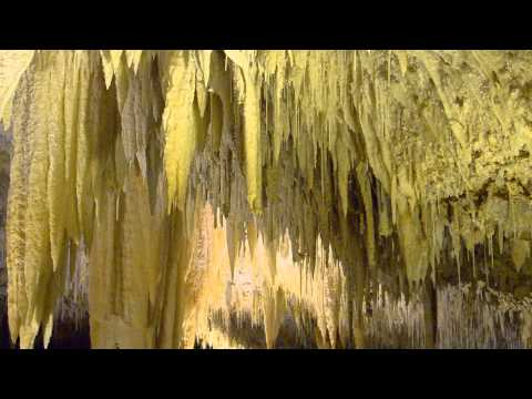 Jewel Cave Perth Margaret River