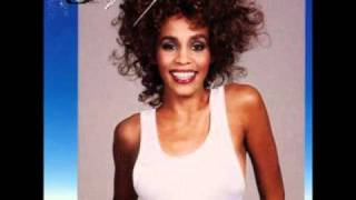 Whitney Houston Didn 39 t We Almost Have It All Album Version.mp3
