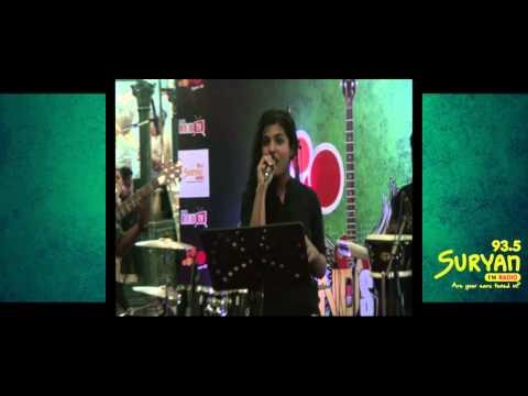 Tata Docomo Bandstand | Worst Behavior Band | Citi Center