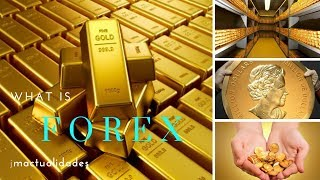 Forex   Most Popular Traded Coins   2017 What is......
