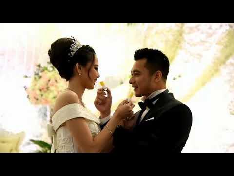 Pernikahan Echa & Eza support by Puspita Sawargi Premium.