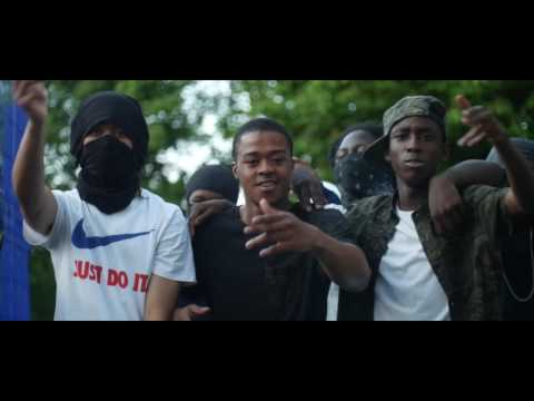 (Zone 2) Trizzac x PS x Narsty x Skully - Kreep and kweng (Prod By. Sapphire Beats) @zone2official