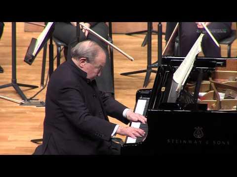Encore1. F. Chopin Nocturne No.20 in C# minor