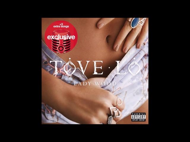 tove-lo-cool-girl-the-knocks-remix-target-exclusive-bonus-track-seamus-david-flynn