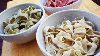 Bisogno Pasta Review (gluten & Grain Free & 20g Protein Per Serving)