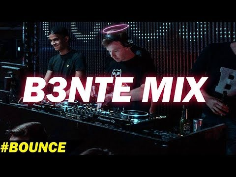 Best Music Of B3nte | Melbourne Bounce Mix | Electro House 2019 | Bounce & Psy | By Castro