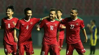 Video Highlights AFF U19 : Indonesia U19 VS Myanmar U19 download MP3, 3GP, MP4, WEBM, AVI, FLV Mei 2018