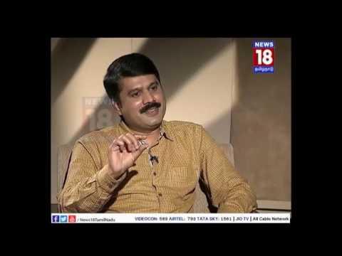 Ilayaraja bgm - Maniratnam talks about Raja
