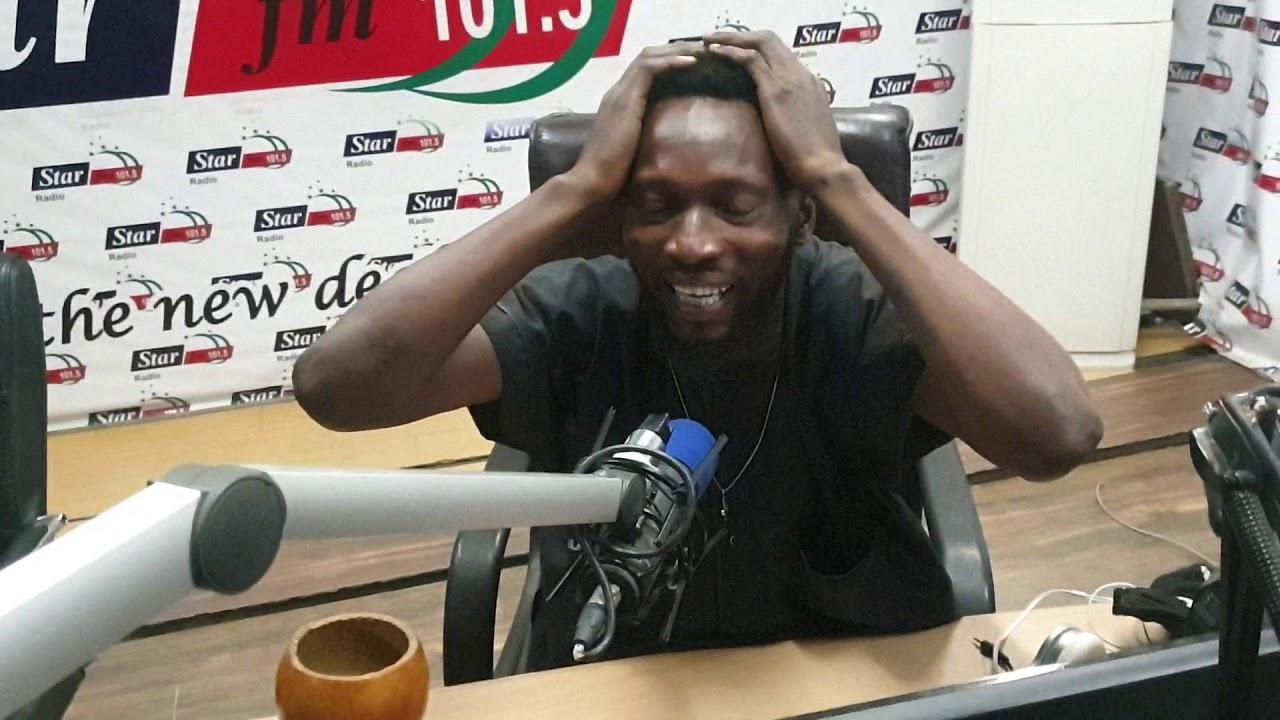 #risky #davido #popcaan #nairamarley #puta #radio #mcreo_ Naria Marley court case, Edo Governor and