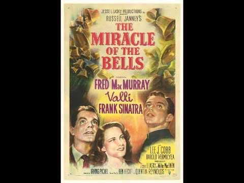 The Texas Rangers is listed (or ranked) 40 on the list The Best Fred MacMurray Movies